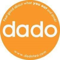 Dado Tea 50 Church Street