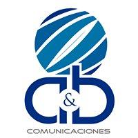 A&B Comunicaciones