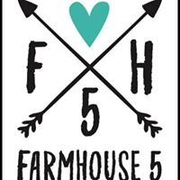 Farmhouse 5