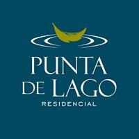 Punta de Lago
