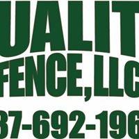 Quality Fence, LLC