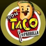 Don Taco y su Parrilla