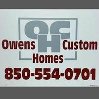 Owens Custom Homes