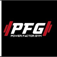 Power Factor Gym