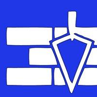 Williams & Sons Masonry Inc.