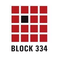 Block 334 Residences