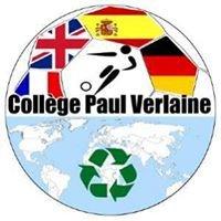 College Paul Verlaine Bethune