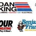 Dan King Services