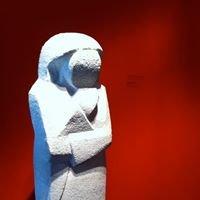 Museum Of Finest Cuban Arts