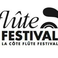 La Côte Flûte Festival
