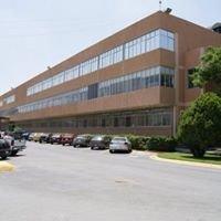 Instituto De Ingenieria Civil