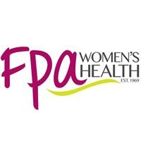 FPA Women's Health