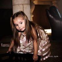 Diana Moua Photography & Make-Up