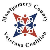 Montgomery County Veterans Coalition