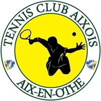 Tennis Club Aixois