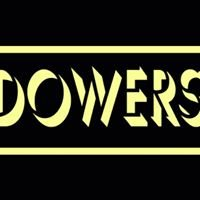 Dowers Enterprises Inc