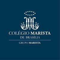 Colégio Maristão