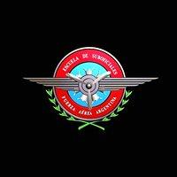 Escuela de Suboficiales de la Fuerza Aérea