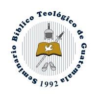 Seminario Bíblico Teológico de Guatemala -SETEGUA-