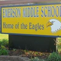 Emerson Junior High School