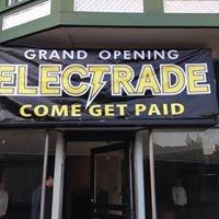 Elec-Trade