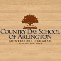 Country Day School of Arlington - Montessori