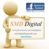 SMD Digital - Soporte Pc Laptops Tablets  994392956