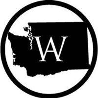 Washington Home Team