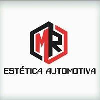 M.R Estética Automotiva