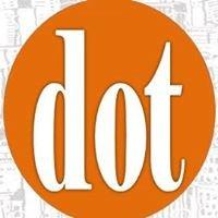 Dot.Orange Real Estate