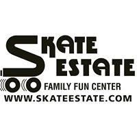 Skate Estate