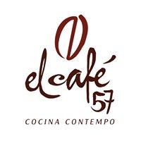 El Café 57