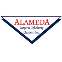 Alameda Carpet & Upholstery Cleaners