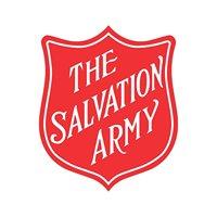 The Salvation Army- Gresham Corps