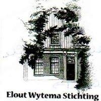 Elout Wytema Stichting
