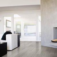 GEW Hardwood Flooring Inc.