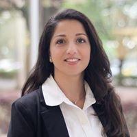 Andrea Farhat, Realtor Berkshire Hathaway HomeServices FNR