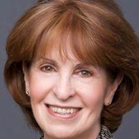 Linda Antokal Real Estate News and More