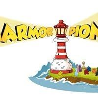 Festival du jeu Larmor'pion