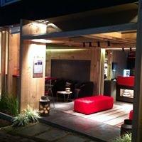Café com Mistura - Casacor Rs 2013