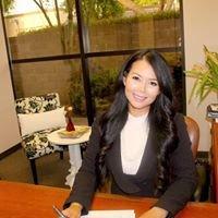 Helen Thuy Phan -   Real Estate professional
