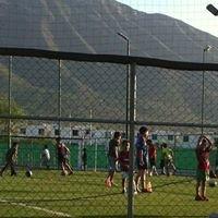 Club Deportivo Las Fuentes