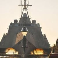 Construção e Reparação Naval