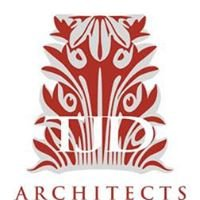 TJD Architects & Engineers, PC