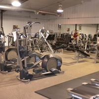 The Zone Fitness Center