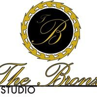 The Bronze Studio