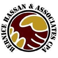 Bernice Hassan & Associates, CPA