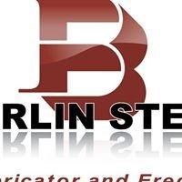 Berlin Steel