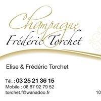 Champagne Frédéric TORCHET