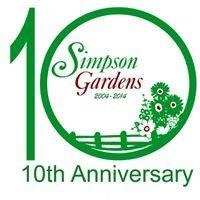 Simpson Gardens